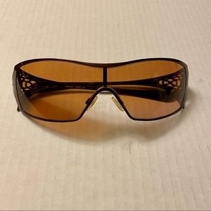 Oakley Dart Sunglasses
